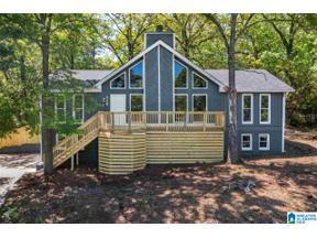 Property for sale at 113 Sandpebble Street, Alabaster, Alabama 35007