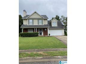 Property for sale at 136 Magnolia Circle, Columbiana, Alabama 35051