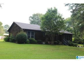 Property for sale at 1126 4th Street, Pleasant Grove, Alabama 35127