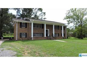 Property for sale at 809 Belwood Cir, Fairfield,  Alabama 35064