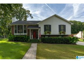 Property for sale at 1780 Indian Hills Road, Pelham, Alabama 35124