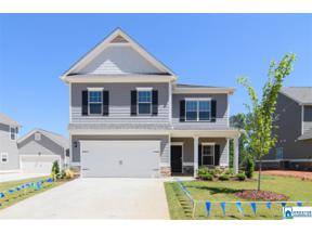 Property for sale at 175 Lakeridge Dr, Trussville,  Alabama 35173