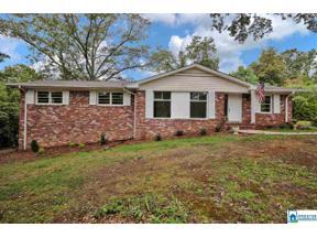 Property for sale at 2712 Vestavia Forest Pl, Vestavia Hills,  Alabama 35216