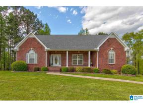 Property for sale at 161 Magnolia Lane, Warrior, Alabama 35180