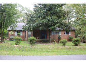Property for sale at 592 Hwy 213, Calera,  Alabama 35040
