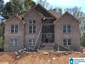 Property for sale at 7329 Bayberry Road, Helena, Alabama 35022