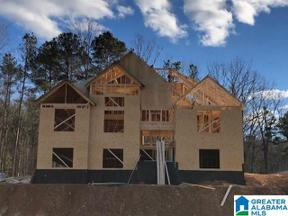 Property for sale at 7329 Bayberry Rd, Helena, Alabama 35022