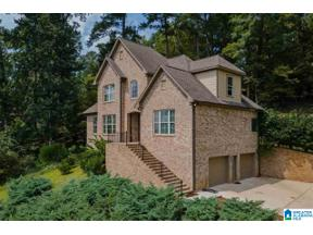 Property for sale at 3185 Paradise Acres, Hoover, Alabama 35244