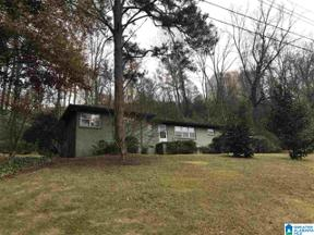 Property for sale at 2273 Red Mountain Terr S, Birmingham, Alabama 35205