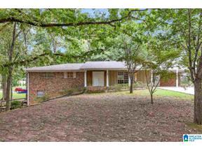 Property for sale at 1210 4th Avenue, Alabaster, Alabama 35007