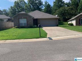 Property for sale at 2056 Hamilton Pl, Birmingham, Alabama 35215