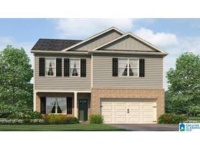 Property for sale at 326 Firebrick Way, Kimberly, Alabama 35091