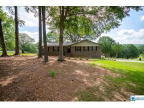 Property for sale at 905 Spring Garden St, Indian Springs Village,  Alabama 35124