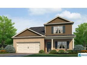 Property for sale at 9509 Firebrick Dr, Kimberly, Alabama 35091