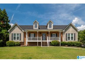 Property for sale at 3054 Weatherford Drive, Trussville, Alabama 35173