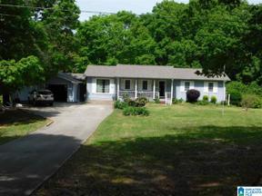Property for sale at 201 Berry Mtn Loop, Blountsville, Alabama 35031