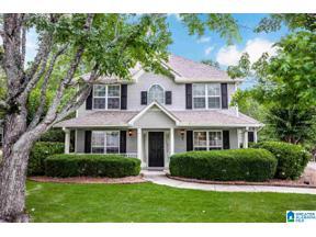 Property for sale at 117 Belvedere Place, Alabaster, Alabama 35007