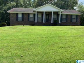 Property for sale at 409 Carriage Drive, Birmingham, Alabama 35214