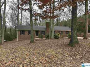 Property for sale at 2641 Kemp Rd, Warrior,  Alabama 35180