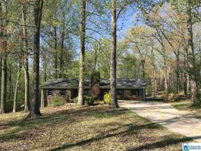 Property for sale at 2641 Kemp Rd, Warrior,  Alabama 35180