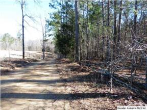 Property for sale at 0 Lakewood Dr Unit 1, Westover,  Alabama 35185