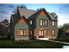 Property for sale at 1433 Blackridge Rd, Hoover, Alabama 35244