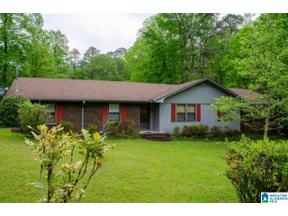 Property for sale at 422 Skyview Trail, Locust Fork, Alabama 35172