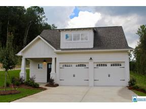 Property for sale at 1489 Woodridge Pl, Gardendale,  Alabama 35071