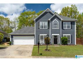 Property for sale at 104 Crestmont Lane, Pelham, Alabama 35124