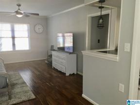Property for sale at 2141 Montreat Drive Unit C, Vestavia Hills, Alabama 35216