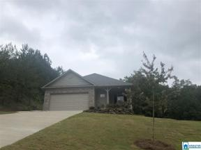 Property for sale at 3295 Chapel Hill Pkwy, Fultondale,  Alabama 35068