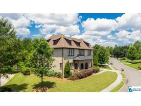 Property for sale at 795 Hampden Place Cir, Vestavia Hills,  Alabama 35242