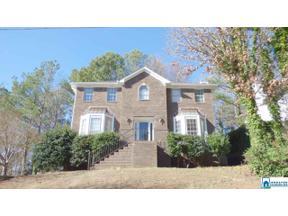 Property for sale at 804 Stoneridge Dr, Helena,  Alabama 35080