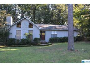 Property for sale at 2227 Tahiti Ln, Alabaster,  Alabama 35007