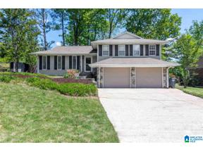 Property for sale at 231 Cambo Drive, Hoover, Alabama 35226