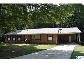 Property for sale at 634 Broken Bow Circle, Birmingham, Alabama 35214
