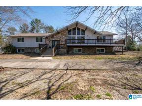 Property for sale at 585 Valley View Rd, Indian Springs Village, Alabama 35124