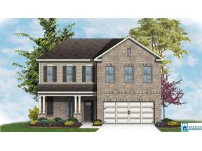 Property for sale at 7157 Pine Mountain Cir, Gardendale,  Alabama 35071