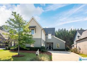 Property for sale at 5151 Park Side Cir, Hoover,  Alabama 35244