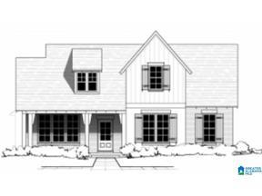 Property for sale at 18 Ramsgate Drive, Alabaster, Alabama 35114