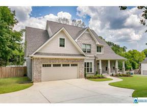 Property for sale at 3428 East St, Vestavia Hills,  Alabama 35243