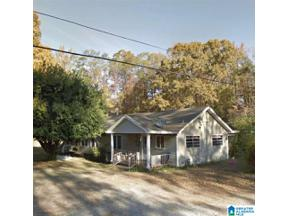 Property for sale at 7183 Old Tuscaloosa Highway, Mccalla, Alabama 35111