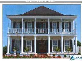 Property for sale at 574 Restoration Dr, Hoover,  Alabama 35226