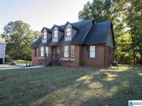 Property for sale at 1351 7th St, Pleasant Grove,  Alabama 35127
