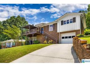 Property for sale at 1901 Wharton Ave, Tarrant,  Alabama 35217