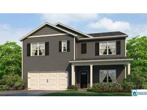 Property for sale at 9513 Firebrick Dr, Kimberly, Alabama 35091