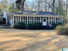 Property for sale at 412 Valley Rd, Birmingham, Alabama 35206