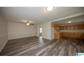 Property for sale at 2620 21st Street N, Hueytown, Alabama 35023