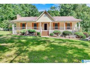 Property for sale at 3085 Highway 160, Warrior, Alabama 35180
