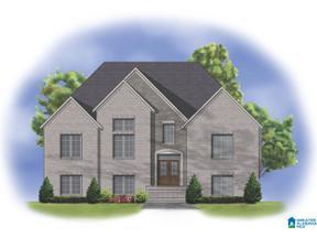 Property for sale at 1025 Grey Oaks Valley, Pelham, Alabama 35124